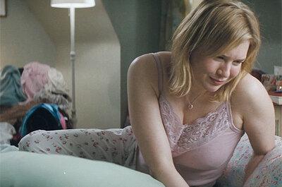 Bridget Jones vuelve al cine