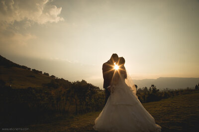 Elí cinema: Fotografías y videos para tu boda que te sorprenderán