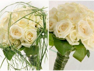 Blumenwerkstatt Rath – Hier finden Sie die passende Blumedekoration für Ihre Hochzeit