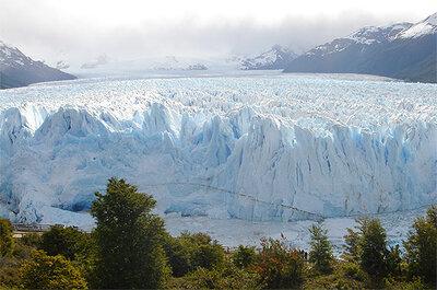 ¿Quieres una Luna de Miel para aventureros? Descubre las maravillas de la Patagonia