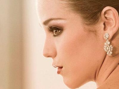 Maquillaje de novia en Lima: los 10 mejores especialistas de bodas ¡descúbrelos!