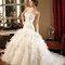 Robe de mariée Miss Kelly 2014