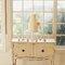 Mobiliario estilo vintage para tu boda - Foto Closer to Love