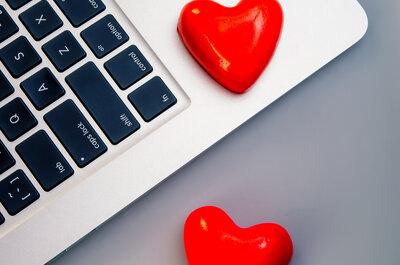 Amore 2.0: è possibile innamorarsi su Internet?