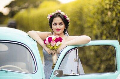 ¿Matrimonio vs. vida profesional? Lee lo que estas profesionales piensan
