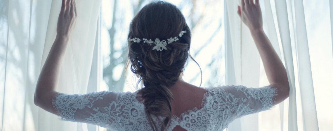 Diseñadores de vestidos de novia en Santiago de Chile: Las 10 mejores para lucir espléndida