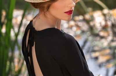 Boating hats - Een nieuwe trend voor jouw gasten