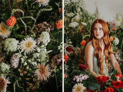 Bodas en otoño: Cómo lograr la decoración perfecta