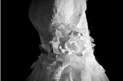 Goedkoop trouwen: bespaartips bij het kiezen van je bruidsjurk