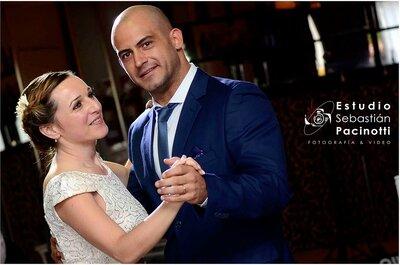 10 consejos para elegir tu fotógrafo de boda