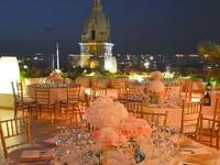 Mejores Wedding Planners de Cartagena