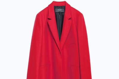 30 пальто в которых вы не замерзните и будете шикарно выглядеть, если вас пригласили на зимнюю свадьбу