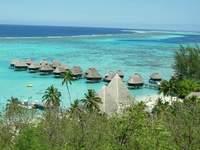 Los 10 mejores destinos 2012