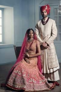 Bridal wedding dresses 2017!