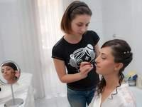 A chi affidare la bellezza della sposa di Milano