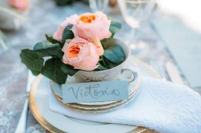 Bomboniere per matrimonio 2016: ecco le 5 idee evergreen che funzionano sempre