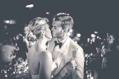 ZIWA 2016: ecco chi sono i fotografi più votati d'Italia dai professionisti di nozze