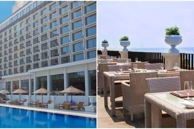 Kingsbury Hotel, najlepszy wybór na podróż poślubną!