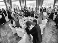 Achtung, Panne: 9 von 10 Bräuten machen bei der Hochzeit diese Fehler!