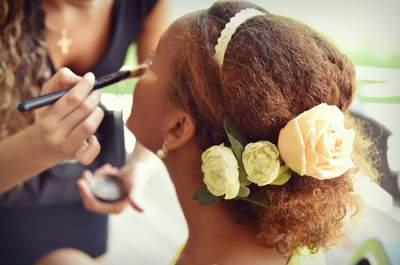 Une inspiration idyllique pour un mariage de rêve sous le soleil de la Guadeloupe