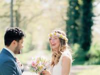 De beste bruidsfotografen uit Rotterdam!
