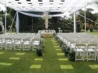 Wedding Planner en México DF