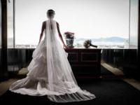 Inmortalizar los mejores momentos de tu boda ahora es posible con Jant Studio Fotográfico
