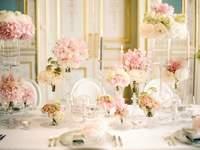 Le top du top des wedding planners en région PACA