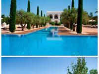 Los 10 mejores lugares para bodas de Ibiza