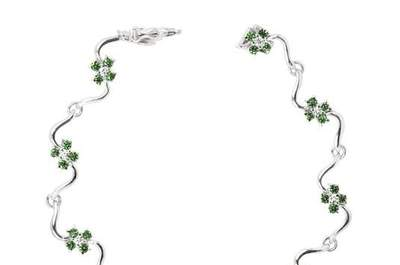A jóia perfeita para a convidada perfeita: venham conhecer as tendências para 2016!