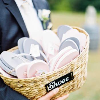 25 regali per gli invitati di nozze 2017: piccoli e grandi ricordi del tuo giorno più bello