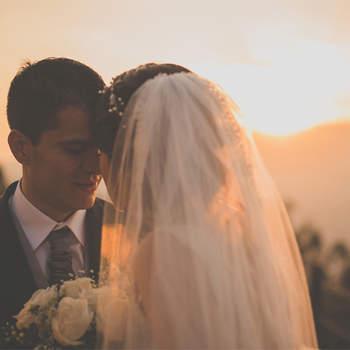 ¡Escoge la mejor foto de boda del 2016!