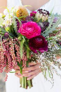 7 estilos de buquês de noiva que serão tendência: Escolha um para chamar de seu!