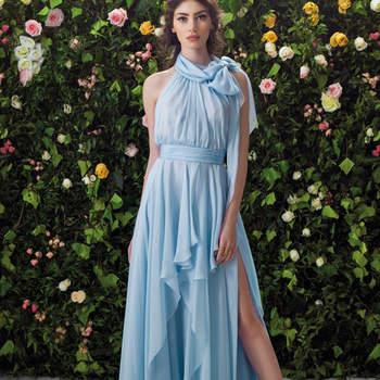 Blumarine trouwjurken 2017: de mooiste ontwerpen