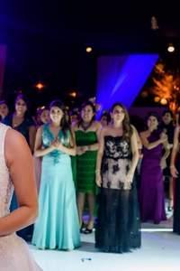 ¿Cómo tomar las mejores fotografías de grupo en el matrimonio?
