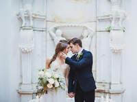 Las 30 mejores canciones de boda 2015