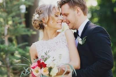 Как организовать свадьбу самостоятельно и недорого : 10 советов от Zankyou