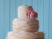 Najlepsze torty weselne w Warszawie
