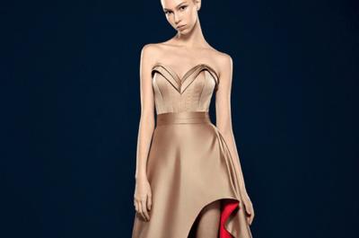100 vestidos de festa 2016: deslumbrantes!