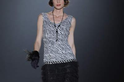 Collection Sonia Peña 2014