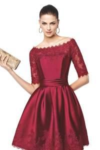 Die schönsten Brautkleider für das Standesamt 2015!