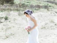 De beste bruidsfotografen uit Amsterdam!