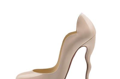 Christian Louboutin 2016 : Soyez une invitée stylée avec l'une de ces superbes paires de chaussures !