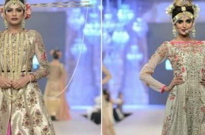 Wie sich Bräute im Osten kleiden! Entdecken Sie ihre traditionellen Brautkleider