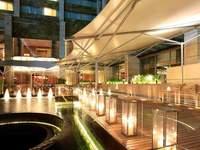 Los 9 mejores hoteles para boda en Bogotá