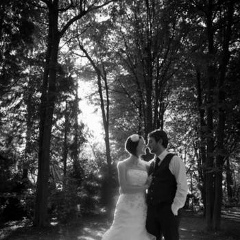 Donna felicità: le 25 migliori fotografe di matrimoni d'Italia