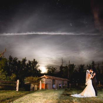Elí cinema: Fotografías y videos de tu boda que te sorprenderán