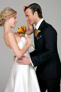 ¿Cómo elegir el mejor terno para el novio?