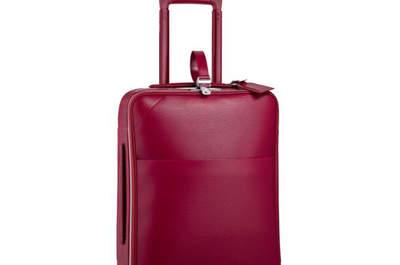 Como fazer a mala para a lua de mel: 50 itens que não podem faltar!
