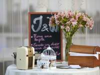 Las mejores wedding planners en Lima